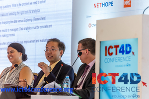 ict4d-conference-2019-day-1--82