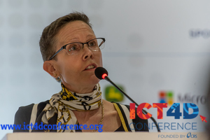 ict4development-conference-2019-day1-7958