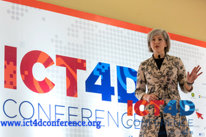 ict4development-conference-2019-day1-8101 (1)