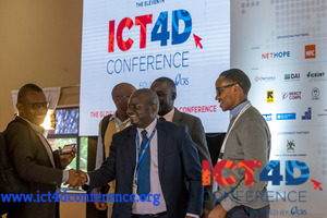ict4development-conference-2019-day1-8298 (1)