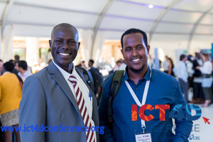 ict4development-conference-2019-day1-8419 (1)