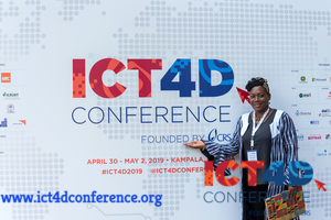 ict4development-conference-2019-day1-8659