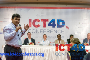 ict4development-conference-2019-day1-8766