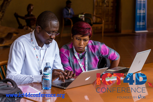 ict4d-conference-2019-200