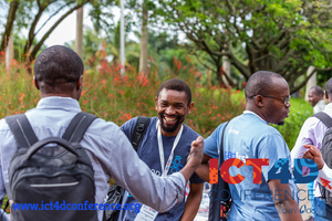 ict4d-conference-2019-201