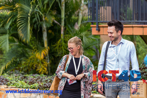 ict4d-conference-2019-202