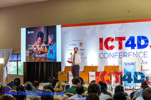 ict4d-conference-2019-204