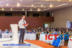 ict4d-conference-2019-205