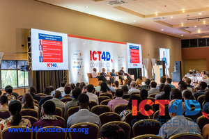 ict4d-conference-2019-206
