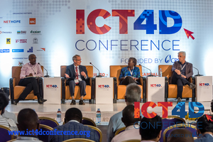 ict4d-conference-2019-208