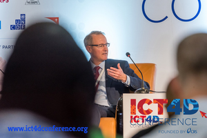 ict4d-conference-2019-211
