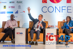 ict4d-conference-2019-216