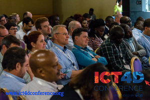 ict4d-conference-2019-217