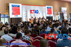 ict4d-conference-2019-218