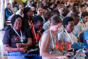 ict4d-conference-2019-219