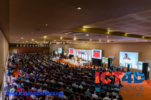 ict4d-conference-2019-220