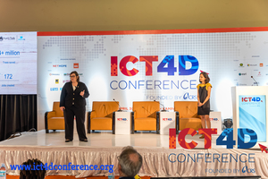 ict4d-conference-2019-221