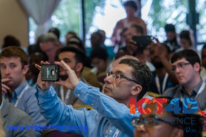 ict4d-conference-2019-222