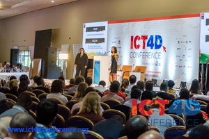 ict4d-conference-2019-225