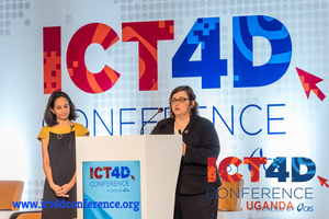 ict4d-conference-2019-226