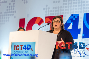 ict4d-conference-2019-227