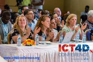 ict4d-conference-2019-228