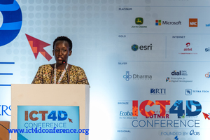 ict4d-conference-2019-229