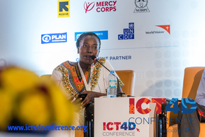 ict4d-conference-2019-230