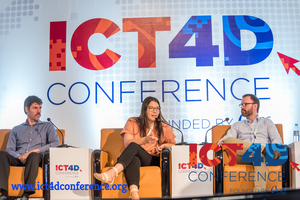ict4d-conference-2019-231