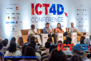 ict4d-conference-2019-235