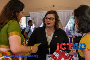 ict4d-conference-2019-240