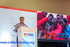 ict4d-conference-2019-day-3-0924