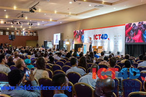 ict4d-conference-2019-day-3-0935