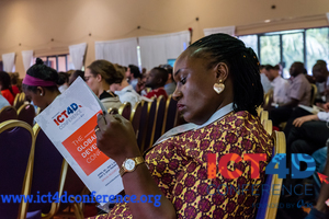 ict4d-conference-2019-day-3-1048
