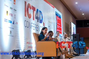 ict4d-conference-2019-day-3-1071
