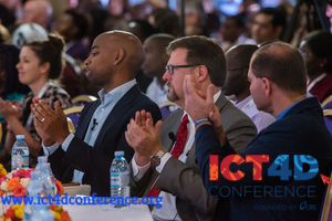 ict4d-conference-2019-day-3-1101