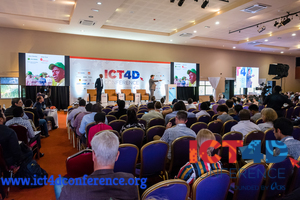 ict4d-conference-2019-day-3-1114