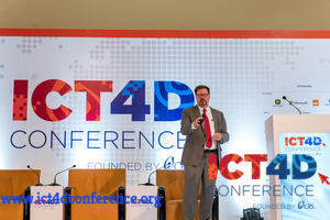 ict4d-conference-2019-day-3-1119