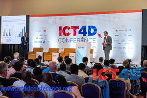 ict4d-conference-2019-day-3-1125