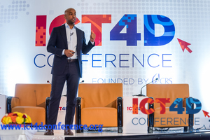 ict4d-conference-2019-day-3-1154