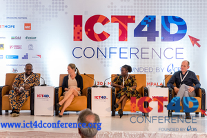 ict4d-conference-2019-day-3-1228