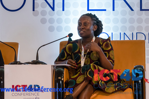 ict4d-conference-2019-day-3-1262