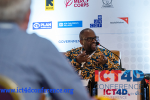 ict4d-conference-2019-day-3-1271