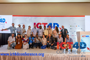 ict4d-conference-2019-day-3-1281