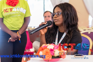 ict4d-conference-2019-day-3-1317