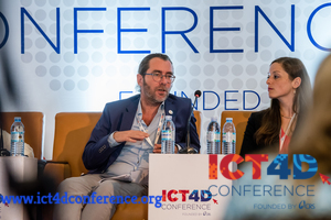 ict4d-conference-2019-day-3-1586
