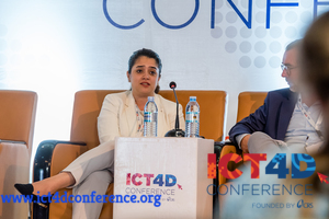 ict4d-conference-2019-day-3-1588