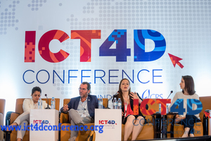 ict4d-conference-2019-day-3-1619