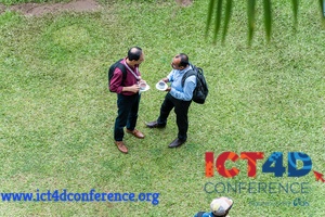 ict4d-conference-2019-day-3-1799