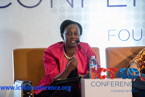 ict4d-conference-2019-day-3-1855